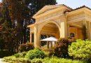 «Casas Del Llano De Pirque»: Un paseo por la historia y la arquitectura