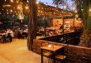 Tirua: nueva propuesta de bar-restaurant en pleno centro de Pirque