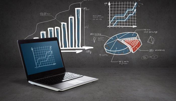 Clave para vender más en Pirque: ¿Por qué contratar un experto en SEO?