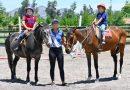 Escuela en equitación «La Nogalada»: Haz lo que amas, ama lo que haces