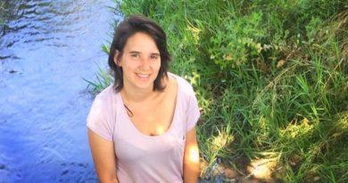 Sofía Luco: «Elefante Taller» y la manera de enseñar a través del juego