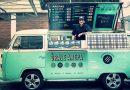 Pirque emprende: Fosis entrega hasta $500 mil para iniciar un negocio